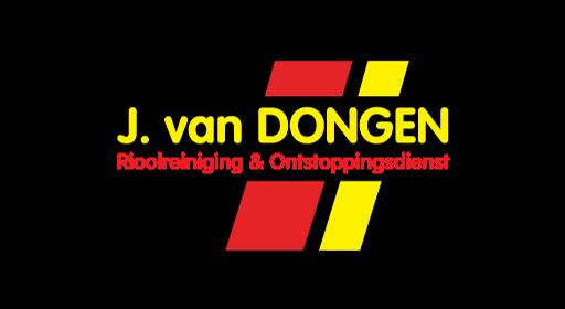 Logo_R&O